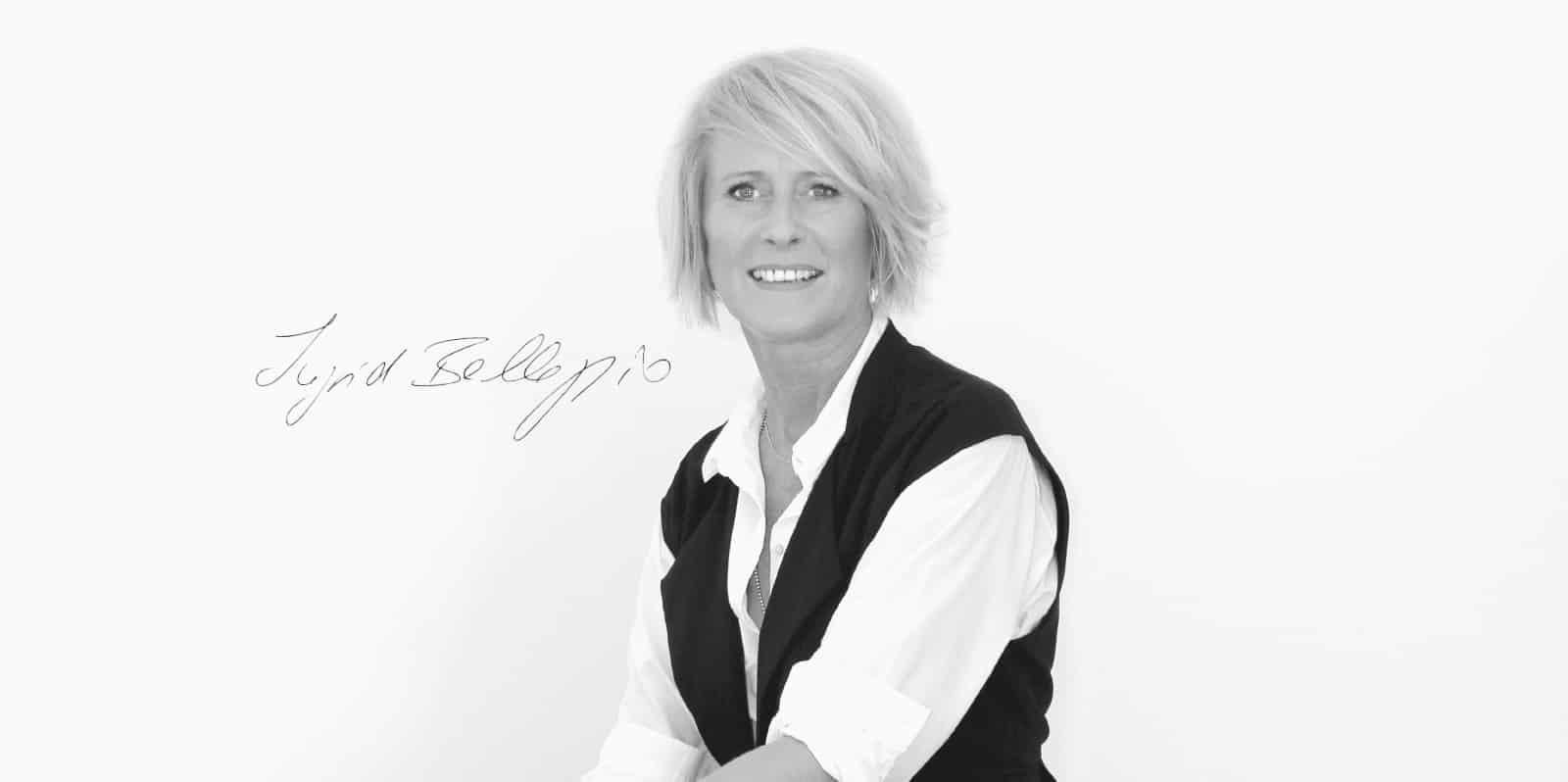 Coiffeur und Friseur in Kreuzlingen: Haarmeisterei Ingrid Bellagio